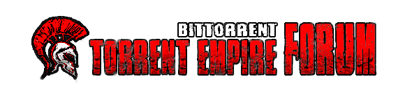 Torrent - Empire | Magyar BitTorrent Fórum